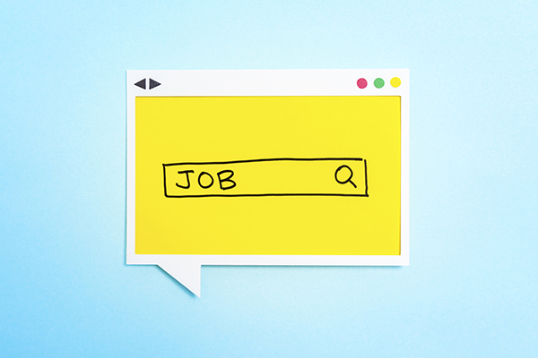 What Hiring Managers Wish You Knew When Applying for a Job | FGS Recruitment
