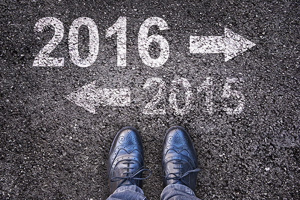 5 Tips to Ramp Up Your Job Search in 2016 | FGS Recruitment