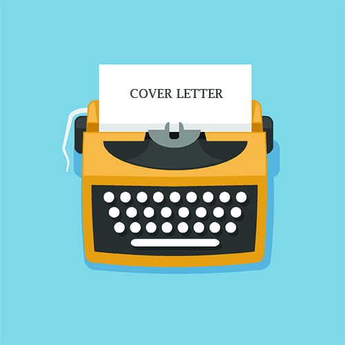 Are Cover Letters Still Relevant? | FGS Recrutiment