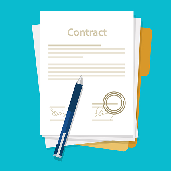 Dealing with Non-Compete Clauses and Agreements | FGS Recruitment