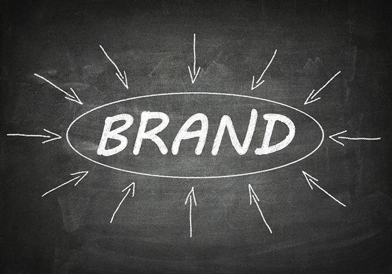 How to Build a Successful Employer Brand | FGS Recruitment