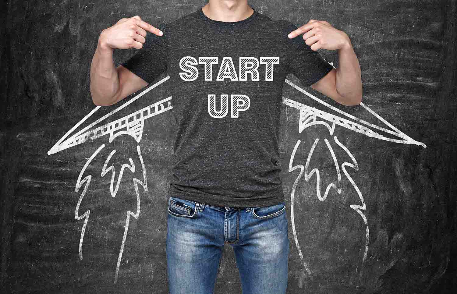 8 Tips on Hiring Employees for Your Start-up | Specialist Start-up Recruiter | FGS Recruitment